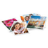 Premium photo 13 cm (Border)